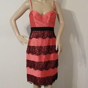 NWOT Sorella Vita Sleeveless Dress